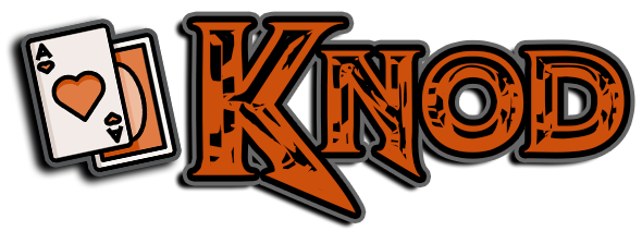 Knod.net